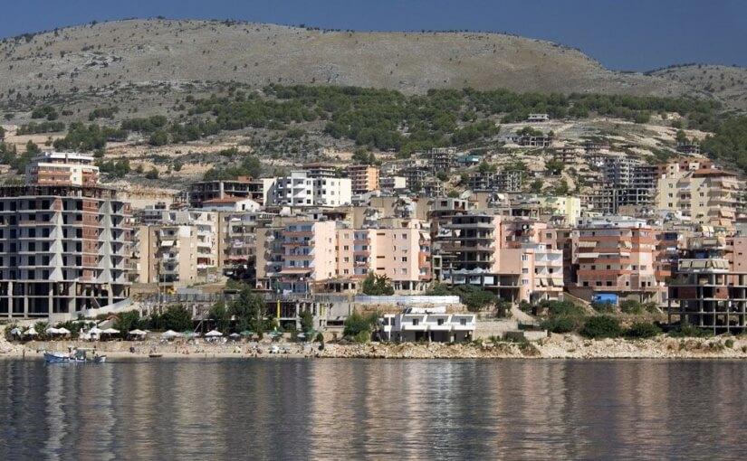Albania – kraj (nie)turystyczny?