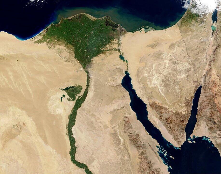 egipt-perla-afryki