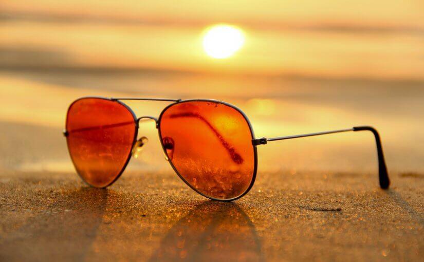 5 pomysłów na lato! Gdzie udać się na letnie wakacje?