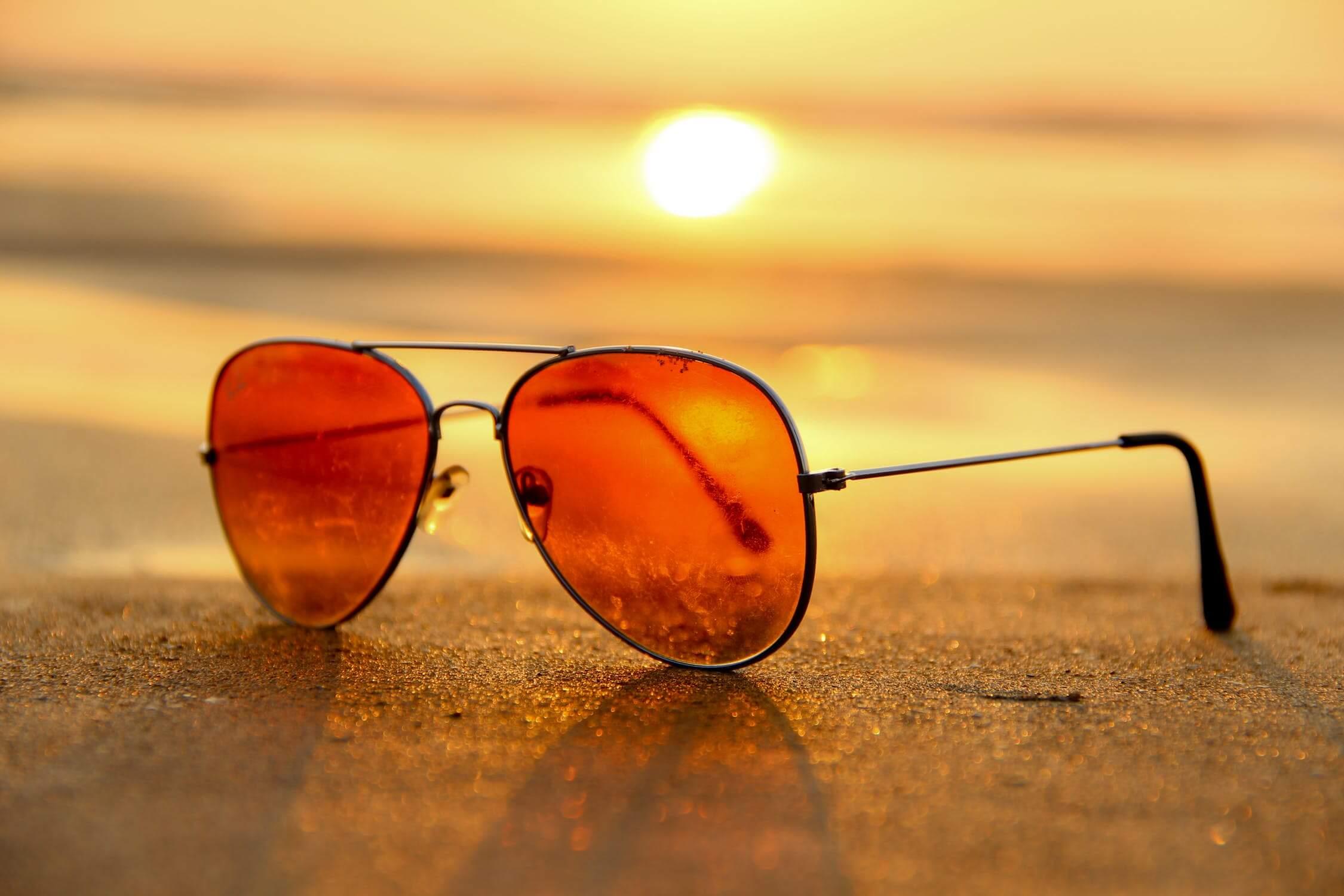 5 pomyslow na wakacje ! lato w pełni
