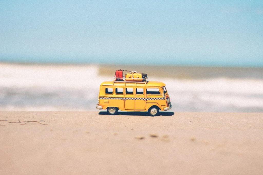 wakacje-gdzie-udac-sie-tego-lata