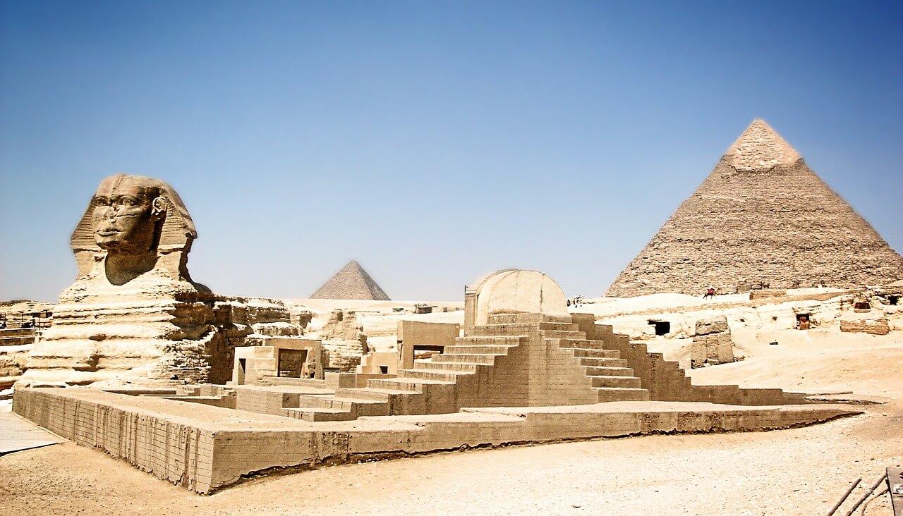 wycieczki-last-minute-do-egiptu