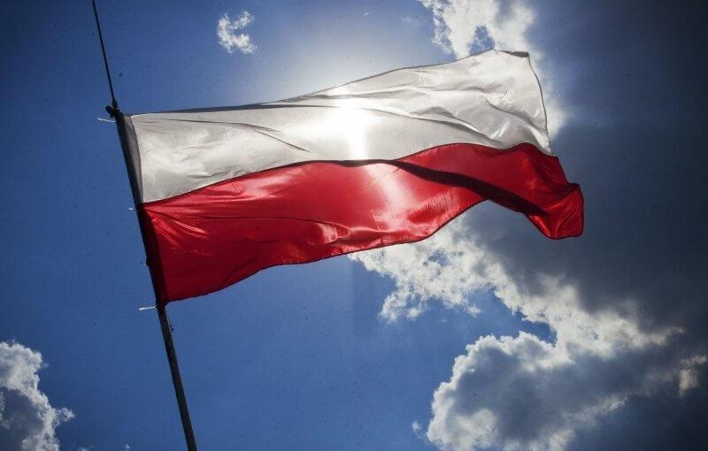 Podróż po Polsce- co trzeba zobaczyć?