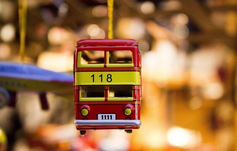 Jak jechać na wakacje- auto, samolot czy autobus?