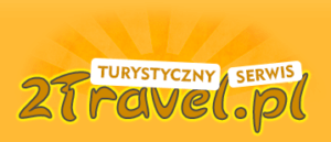 2travel.pl - serwis, portal, katalog turystyczny